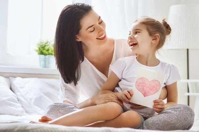 Налаживание отношений с детьми. 5 советов которые могут помочь