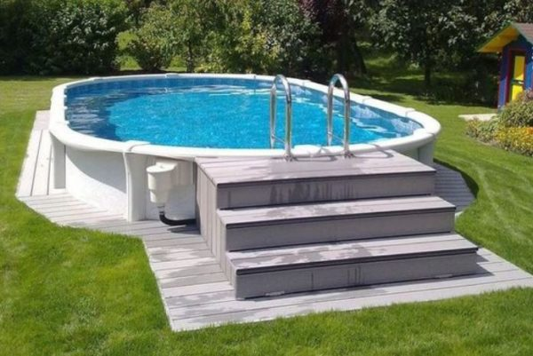above ground swimming pool feature e1571027319789
