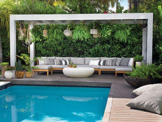 backyard pool ideas 20 inspirations