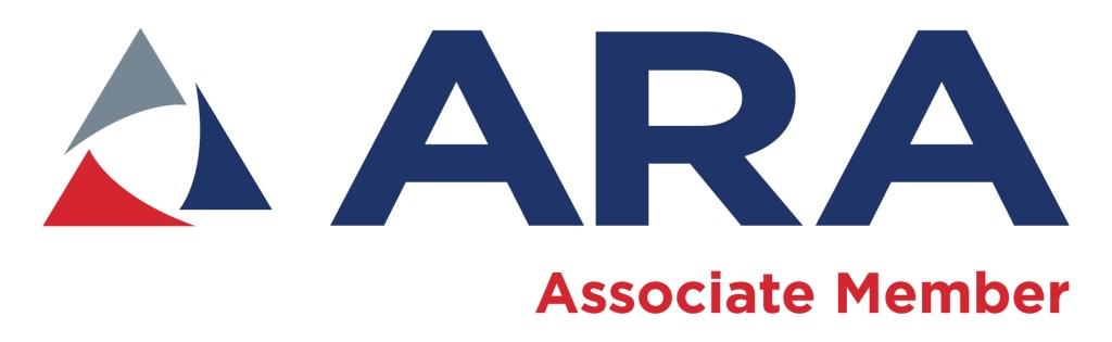 Fame Rental ARA Associate Member