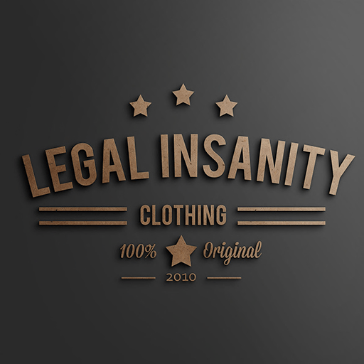 512x512 legal insanity logo