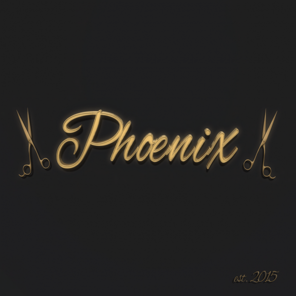 Phoenix-Hair-Logo-2016.2