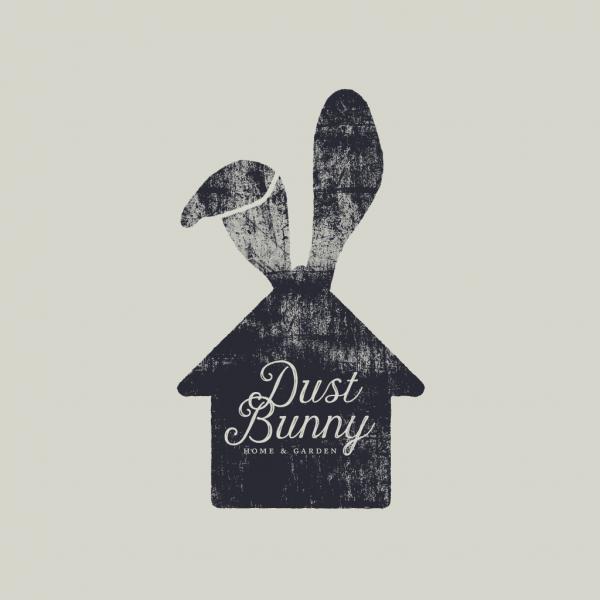dustbunny2048