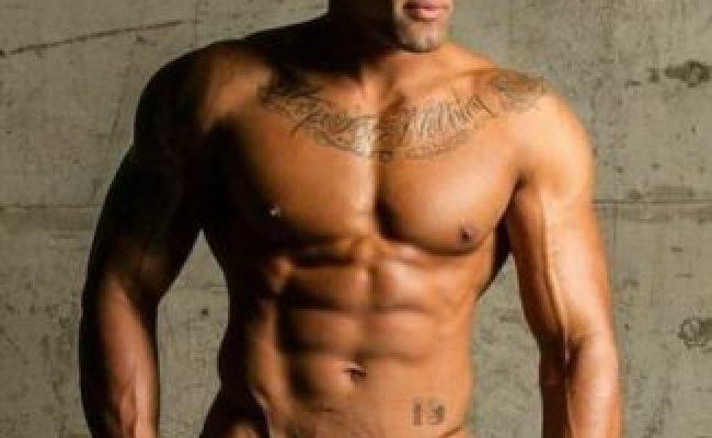 Grant Kemp Girlfriend Shirtless Ethnicity Real Hot