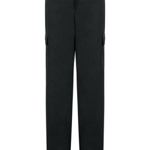 AA Cargo Ladies Trousers