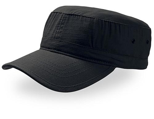 ACARCA black 1
