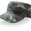 ACARCA camouflage 1