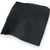 ACBAGO black 1