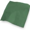 ACBAGO green 1