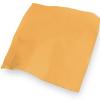 ACBAGO yellow 1