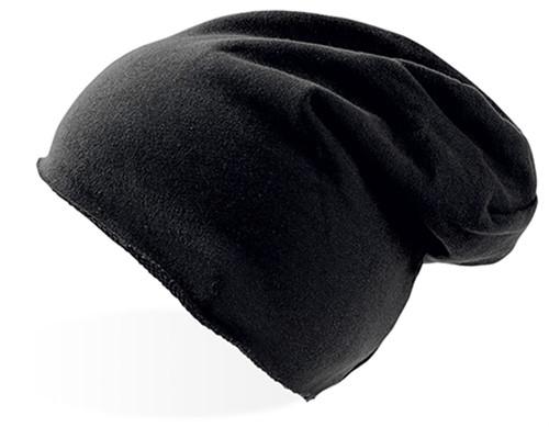 ACBROK    black 1