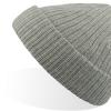 ACDOCB    grey melange 1
