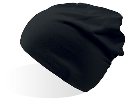 ACFLSH    black 1