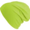 ACFLSH    safety green 1