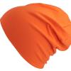 ACFLSH    safety orange 1