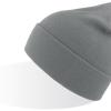 ACGRBE grey 1