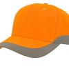 ACHELP    safety orange 1
