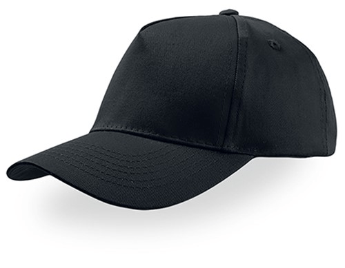 ACKDSF black 1