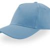 ACKDSF    light blue 1