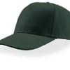 ACLIFB    green 1