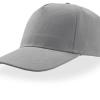 ACLIFB    light grey 1