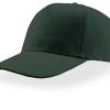 ACLIFV    dark green 1