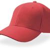 ACPILO    red 1