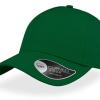 ACSHOT green 1