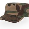 ACTANK    camouflage 1