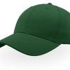 ACZOOM    green 1