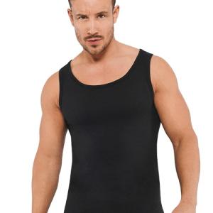 Casual Classic Athletic Vest 150