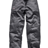 DWD814 grey steel 1