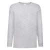 F61007    heather grey 1