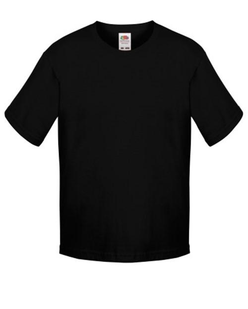 F61015    black 1