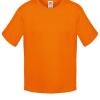 F61015    orange 1