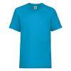 F61033 azure blue 1