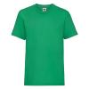 F61033 kelly green 1