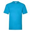 F61036    azure blue 1