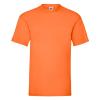F61036    orange 1