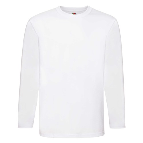 F61042    white 1