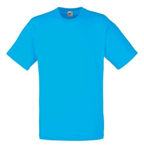 F61412    azure blue 1