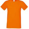 F61412    orange 1