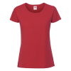 F61424 red 1