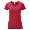 F61432    vintage heather red 1