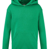 F62043    heather green 1