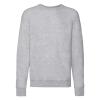 F62138    heather grey 1