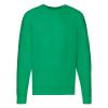 F62138    kelly green 1