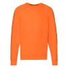 F62138    orange 1