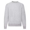 F62216 heather grey 1