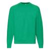 F62216 kelly green 1